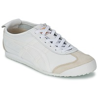 Chaussures Baskets basses Onitsuka Tiger MEXICO 66 Blanc