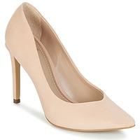 Chaussures Femme Escarpins Dumond NOROPA Rose