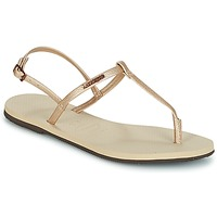 Chaussures Femme Sandales et Nu-pieds Havaianas YOU RIVIERA Beige