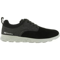 Chaussures Homme Baskets basses Xti 47115 R1 Negro