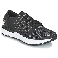 Chaussures Homme Running / trail Under Armour SPEEDFORM EUROPA Noir / Gris