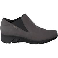 Chaussures Slip ons Mephisto Chaussures MARINE Gris