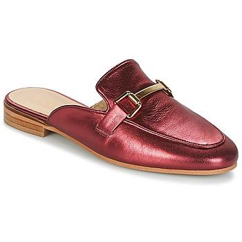 Chaussures Femme Mules Jonak SIMONE Rose