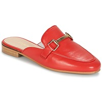 Chaussures Femme Mules Jonak SIMONE Rouge