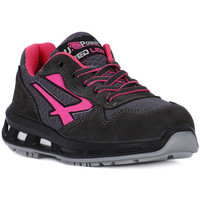 Chaussures Homme Multisport U Power VEROK S1P SRC Multicolore