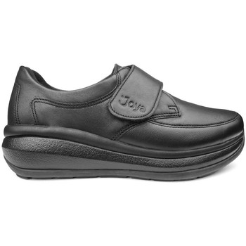 Chaussures Homme Baskets basses Joya CHAUSSURES  RELAX W BLACK