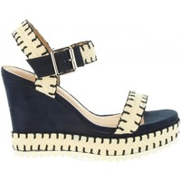 Chaussures Femme Sandales et Nu-pieds Sprox SX003199-B6600 Hueso