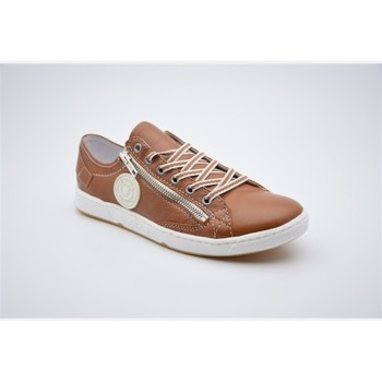 Chaussures Femme Baskets mode Pataugas jester Multicolor
