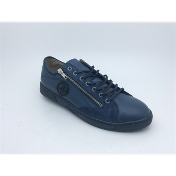 Chaussures Homme Baskets mode Pataugas jay/n Bleu