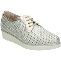 Chaussures Femme Baskets basses Pitillos 5120 OR