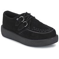 Chaussures Derbies TUK MONDO LO Noir