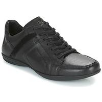 Chaussures Homme Derbies TBS TRIMMER Noir
