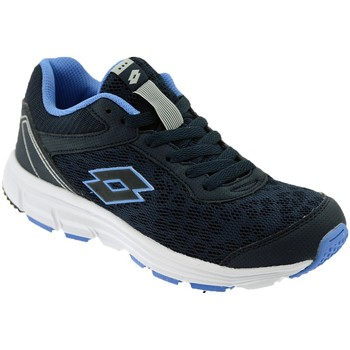 Chaussures Homme Baskets basses Lotto SPEEDRIDE 501 III W Baskets basses