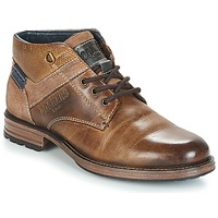 Chaussures Homme Boots Dockers by Gerli UROUA TAN