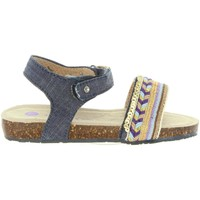 Chaussures Fille Sandales et Nu-pieds Sprox 389003-B2040 Azul