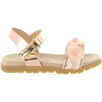 Chaussures Fille Sandales et Nu-pieds Sprox 389501-B2107 Rosa