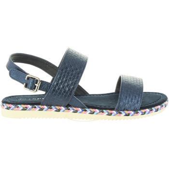 Chaussures Femme Sandales et Nu-pieds Sprox 392741-B7630 Azul