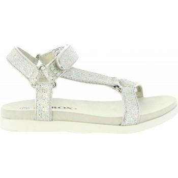Chaussures Fille Sandales et Nu-pieds Sprox 395851-B0114 Plateado