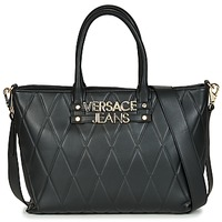 Sacs Femme Sacs porté main Versace Jeans TACAZO Noir