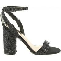 Chaussures Femme Sandales et Nu-pieds Chika 10 ADA 06 Negro