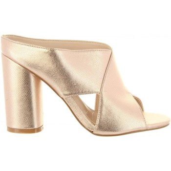 Chaussures Femme Sandales et Nu-pieds Chika 10 ADA 05 Rosa