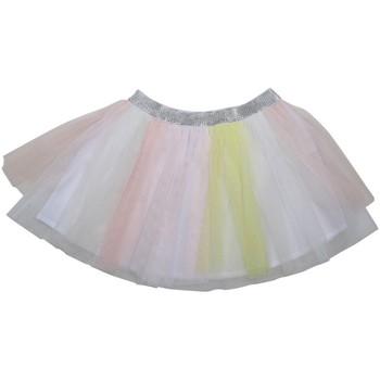 Vêtements Fille Robes Interdit De Me Gronder Ofina Multicolore
