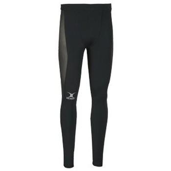 Vêtements Leggings Gilbert Legging - Atomic - Noir