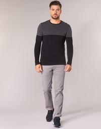 Vêtements Homme Jeans slim Levi's 511 SLIM FIT STEEL GREY BI-STR