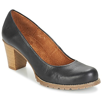 Chaussures Femme Escarpins Casual Attitude JARCHE Noir