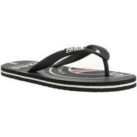 Chaussures Homme Mules Paris Saint-germain 621170 noir