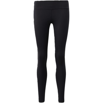 Vêtements Femme Leggings adidas Performance Tight 7/8 Believe This Noir