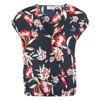 Vêtements Femme Tops / Blouses Casual Attitude RIZZIE Multicolore
