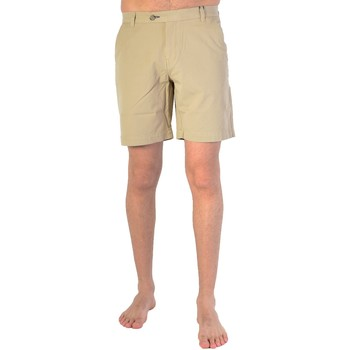 Vêtements Homme Shorts / Bermudas Mcgregor Short McGregor ryan Beige