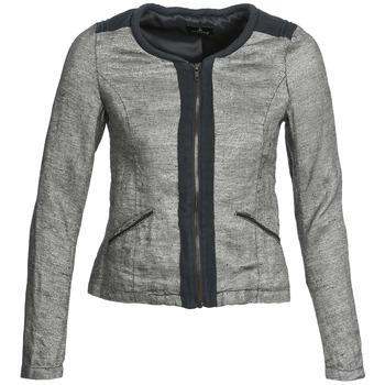 Vêtements Femme Vestes / Blazers One Step VALSE Gris / Marine